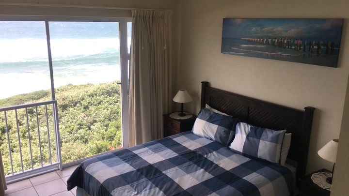 Scottburgh Accommodation at Southsands 24 | TravelGround