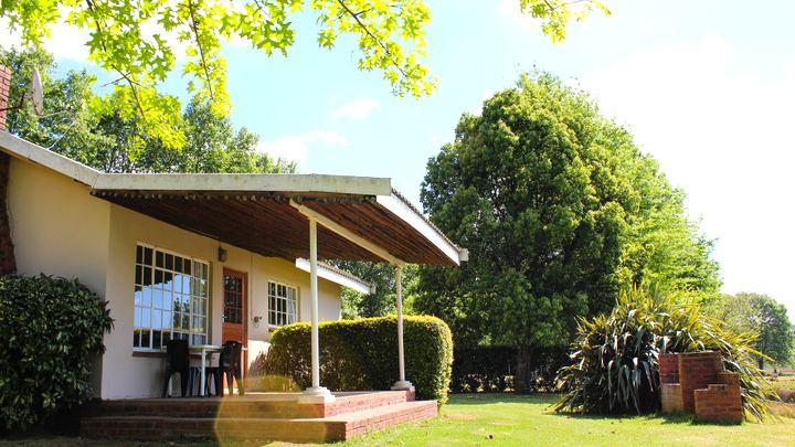 at Sugarlands Cottage | TravelGround