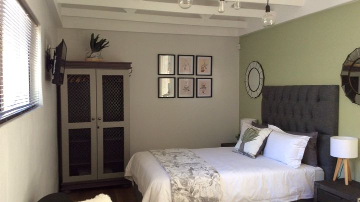 Dan Pienaar Accommodation at Fever Tree Cottage Self-catering | TravelGround
